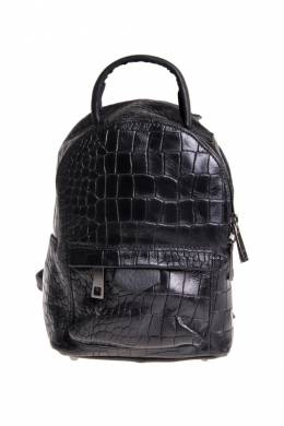 backpack Florence Bags 66B8874_BLACK