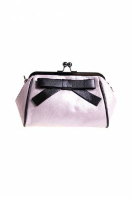 clutch Florence Bags 66B8873_PINK