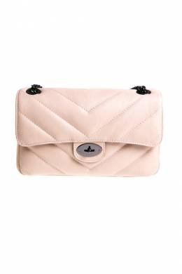clutch Florence Bags 66B8877_PINK