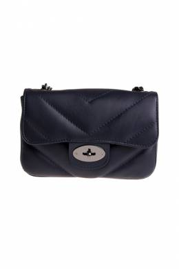 clutch Florence Bags 66B8872_BLUE