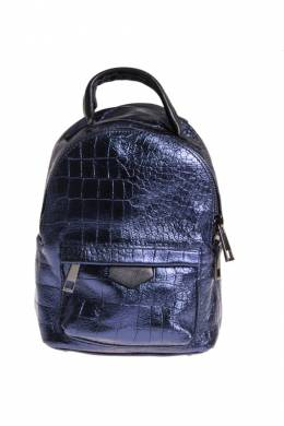 backpack Florence Bags 66B8874_BLUE