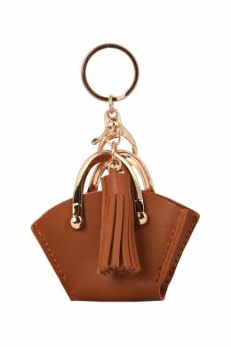 keychain Matilde Costa 66814_LEATHER
