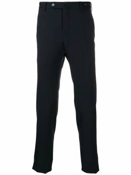 Pt01 - straight leg trousers STVZ66TVNPO369506669