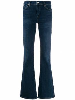 Citizens Of Humanity - flared jeans 38309505369900000000