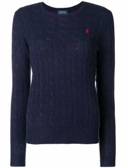 Polo Ralph Lauren - classic cable-knit sweater 50536593938939000000