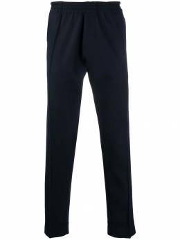 Jil Sander - relaxed trousers P363633MP06336895065
