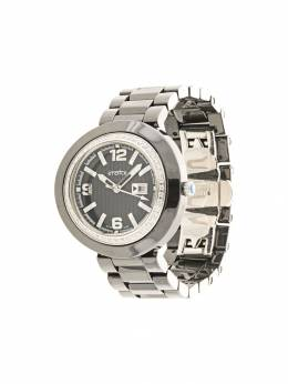 Etoile - round face watch 96LB9505509600000000