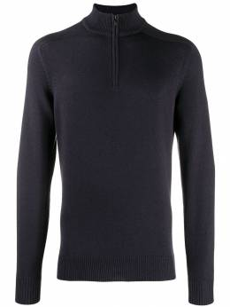 Loro Piana - zip up sweatshirt 55569509966600000000