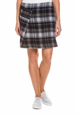 skirt Tom Tailor 255121046000