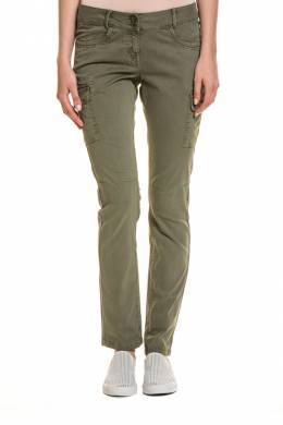 trousers Tom Tailor 237050261300