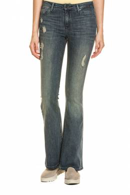 jeans Only 235061025300