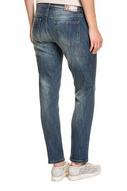 jeans Only 236011819100