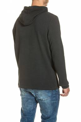 sweatshirt Tom Tailor 200009663800