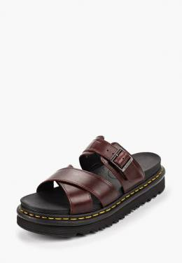 Сабо Dr. Martens 24515211
