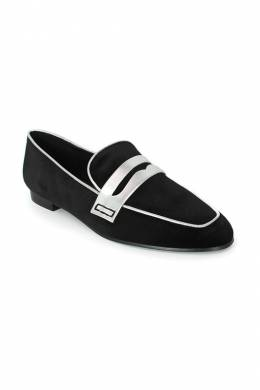 loafers NOA HARMON 7216_06
