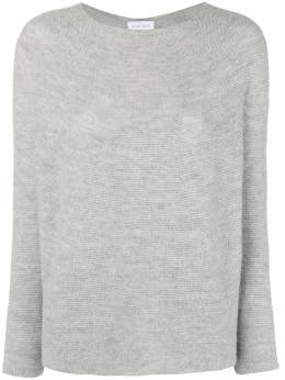 Christian Wijnants - Kaela sweater LAI56539365650900000