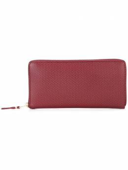 Comme des Garcons Wallet кошелек 'Luxury Group' SA0110LG