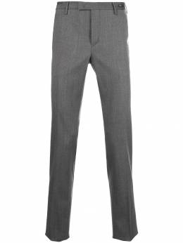 PT01 tailored trousers COKFZEZ10CLACO26