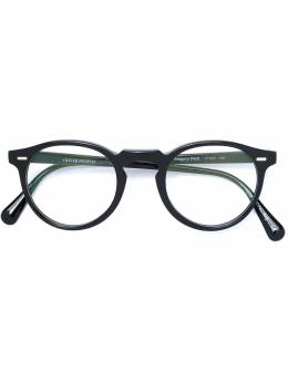 Oliver Peoples очки 'Gregory Peck' OV51861005