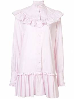 Macgraw платье Fable M033PINK