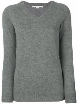 Stella Mccartney	 V-neck pullover 538632S1922