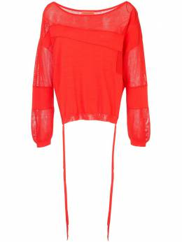 Manning Cartell - cruise control sweater 99536936395530000000