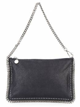 Stella Mccartney клатч 'Falabella' 371369W9132