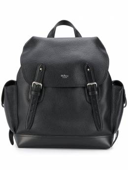 Mulberry рюкзак Heritage HH5005346A100