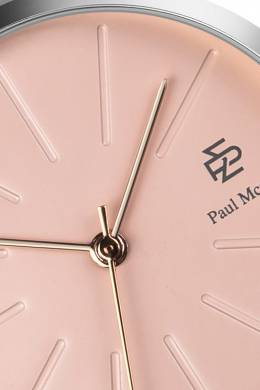 Watch PAUL MCNEAL MBG_2514_MIXED