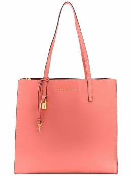 Marc Jacobs The Grind shopper tote M0012669
