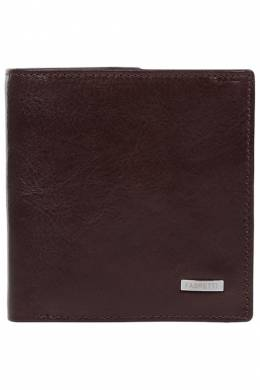 Кошелек Fabretti 40032-BROWN