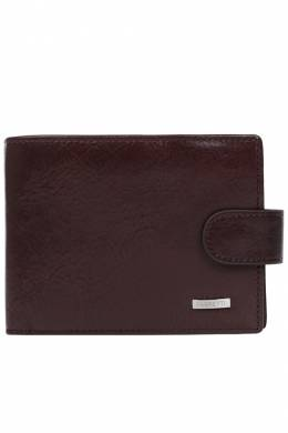 Кошелек Fabretti 34511-BROWN