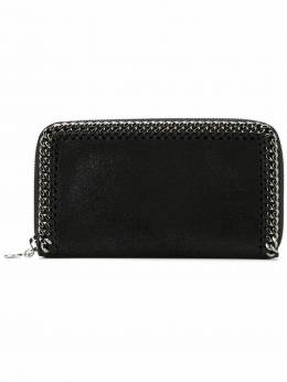 Stella Mccartney	 кошелек 'Falabella' 434750W9132