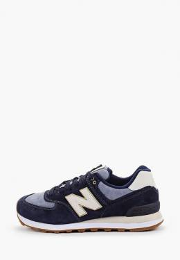 Кроссовки New Balance ML574SNJ