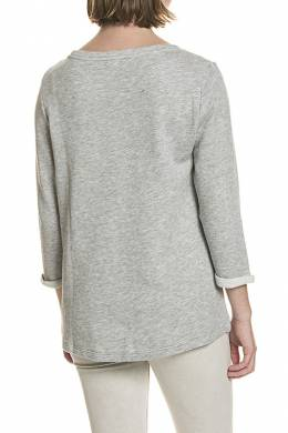 sweatshirt Tom Tailor 200009665000
