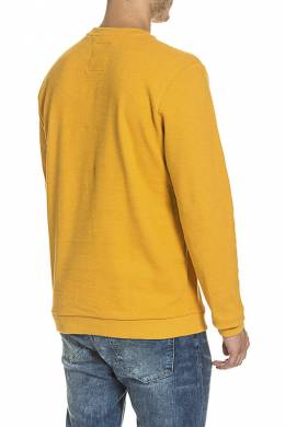 sweatshirt Tom Tailor 200009663200
