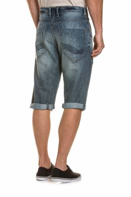 shorts Tom Tailor 237050248000
