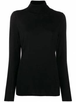 Allude - roll neck jumper 65663953965680000000