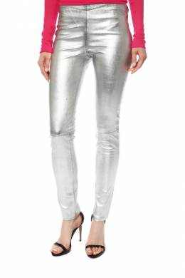 Леггинсы ZADIG VOLTAIRE WFCA1402FARGESILVER