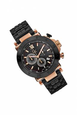 Watch GC GUESS COLLECTION X90006G2S