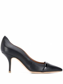 Malone Souliers туфли-лодочки Maybelle 70 MAYBELLEMS70