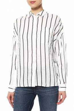 Блуза Tommy Jeans DW0DW05252