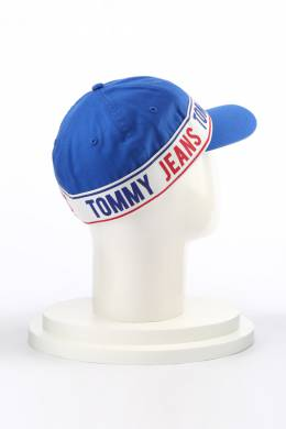 Кепка Tommy Jeans AM0AM04111