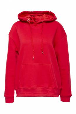 sweatshirt CONTENT W7_188_J2116_8_RED