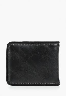 Кошелек Fred Perry L7233