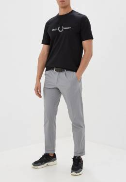 Футболка Fred Perry M7514