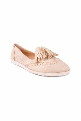 loafers SUNCOLOR BY BROSSHOES SUBO6605BE