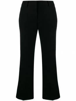 Nº21 - cropped tailored trousers B6395553955958390000