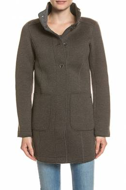 coat Tom Tailor 200009739200