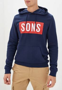 Худи Only&Sons 22013920
